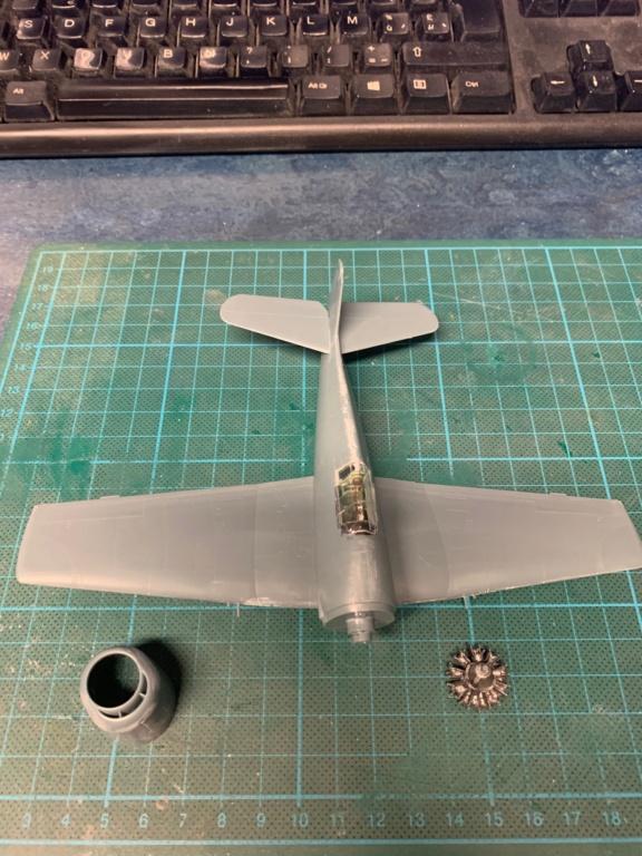 F6F-5 Hellcat  Img_4813