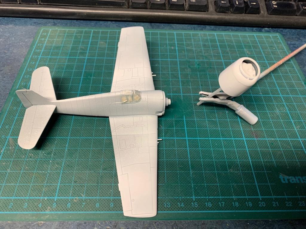 F6F-5 Hellcat  Img_4814