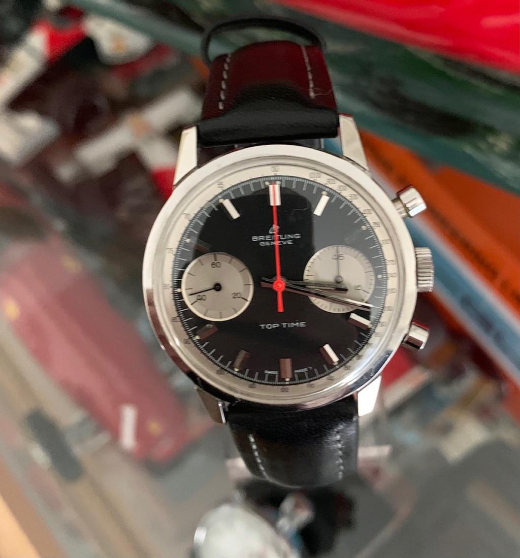Toutes les montres de James Bond... - Page 17 Img_7018