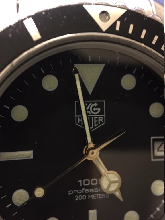 Toutes les montres de James Bond... - Page 12 Img_7612