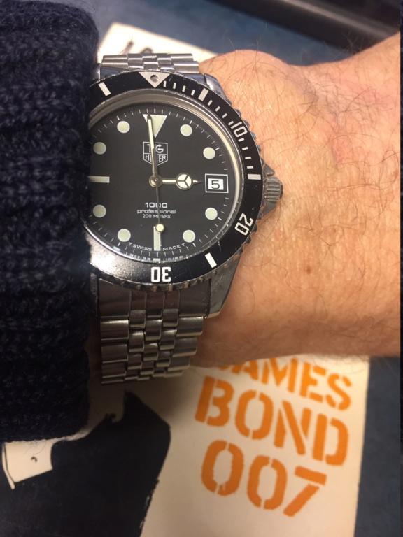 Toutes les montres de James Bond... - Page 12 Img_7623