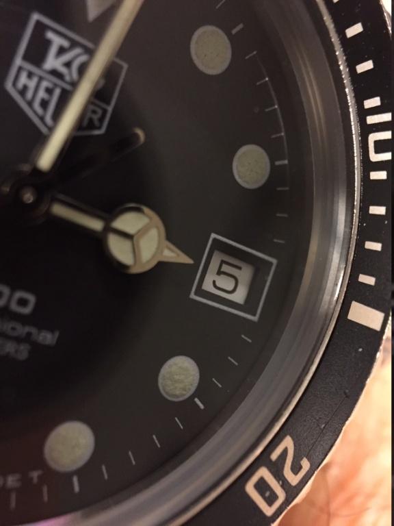 Toutes les montres de James Bond... - Page 12 Img_7625