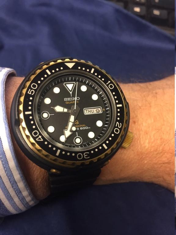 Toutes les montres de James Bond... - Page 12 Img_7630