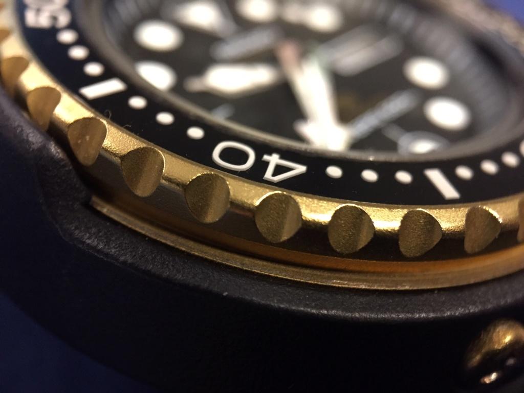 Toutes les montres de James Bond... - Page 12 Img_7637