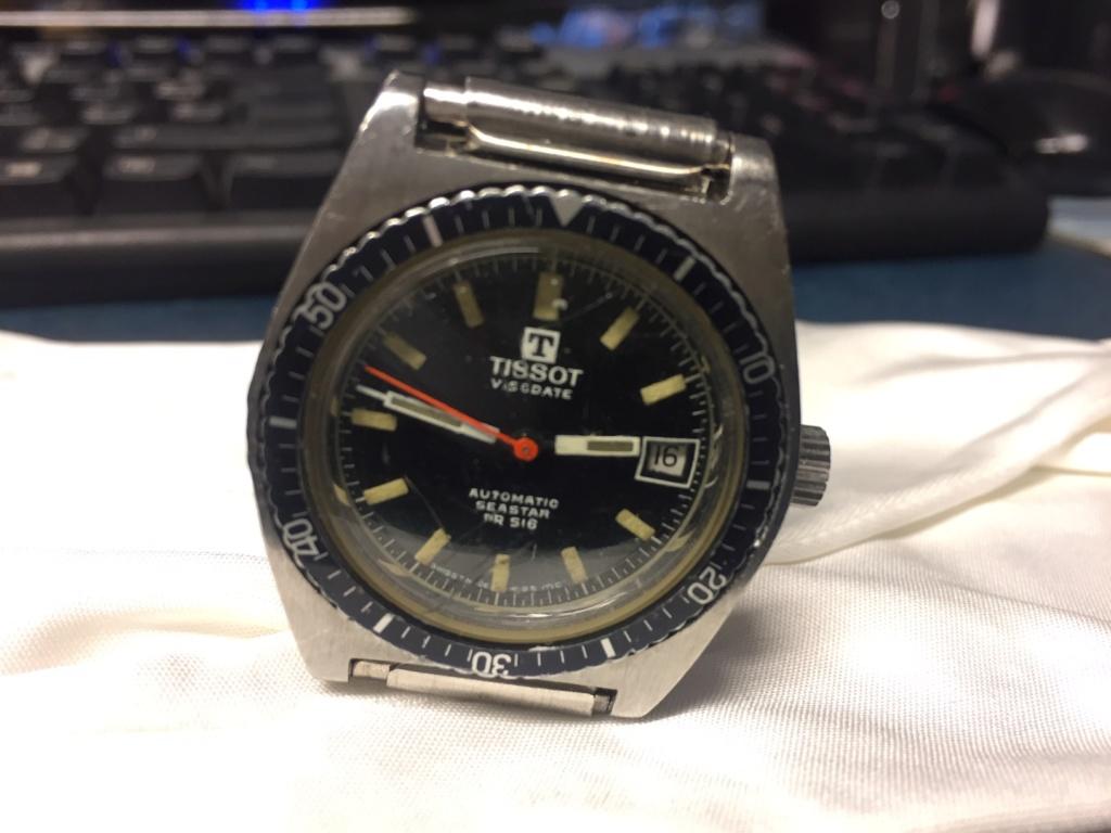Toutes les montres de James Bond... - Page 13 Img_7710