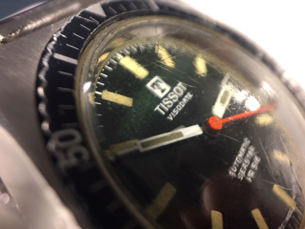 Toutes les montres de James Bond... - Page 13 Img_7714