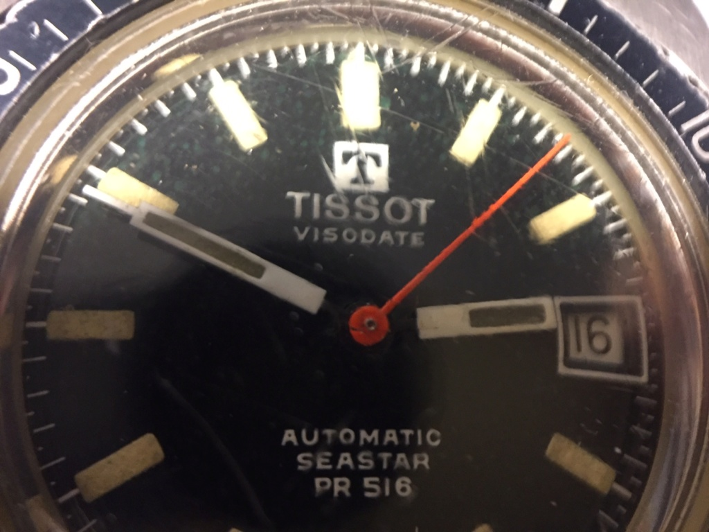 Toutes les montres de James Bond... - Page 13 Img_7715