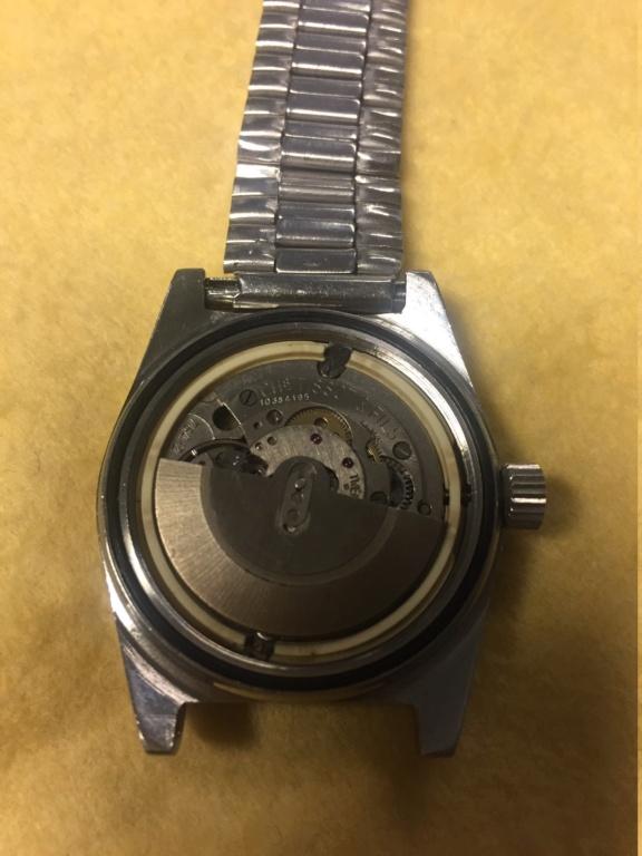 Toutes les montres de James Bond... - Page 13 Img_7717