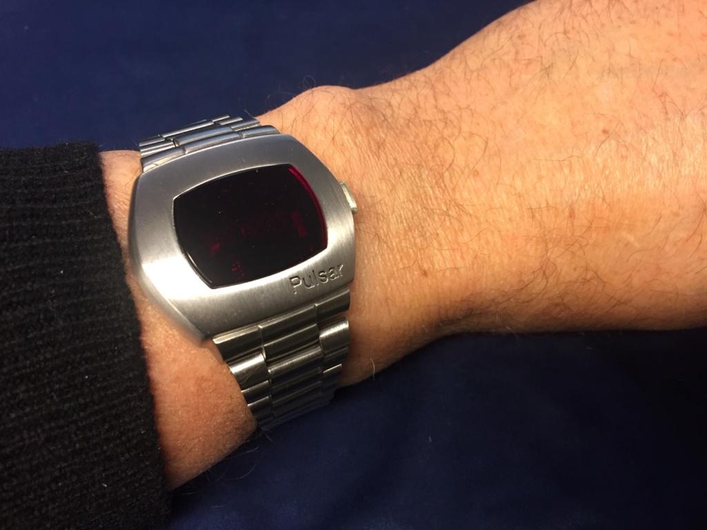 La montre de votre Boss ? - Page 38 Img_7825