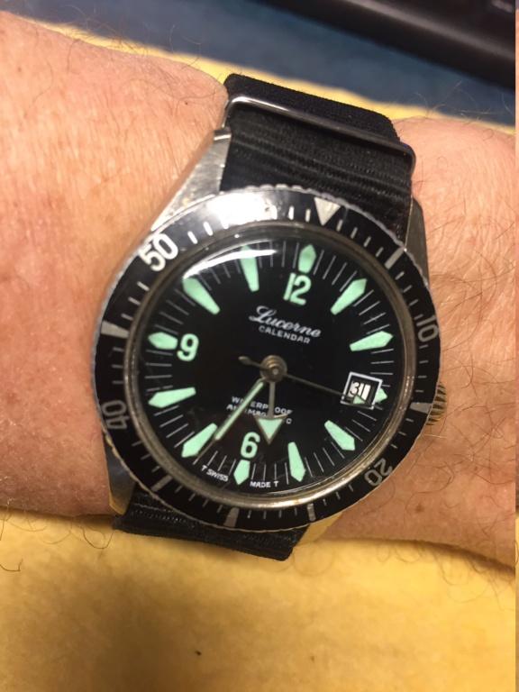 Toutes les montres de James Bond... - Page 14 Img_8012
