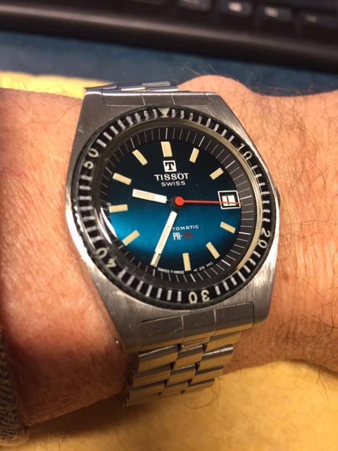 Toutes les montres de James Bond... - Page 14 Img_8017