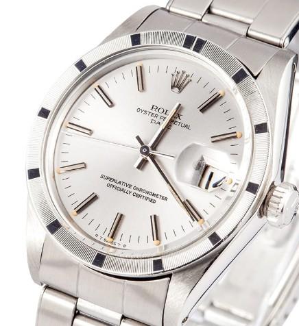 Toutes les montres de James Bond... - Page 15 Scree210