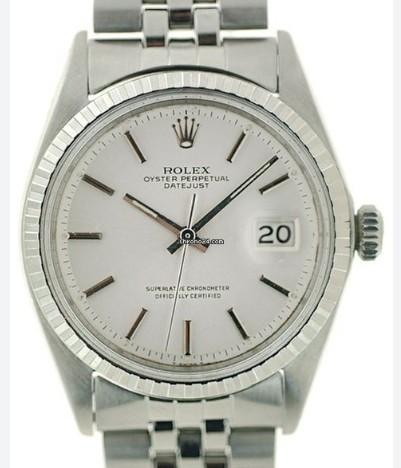 Toutes les montres de James Bond... - Page 15 Scree212