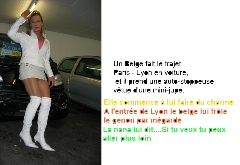 Phrases rigoulotes XD - Page 2 Auto_s11