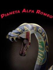 Alfa Planet 50517_10