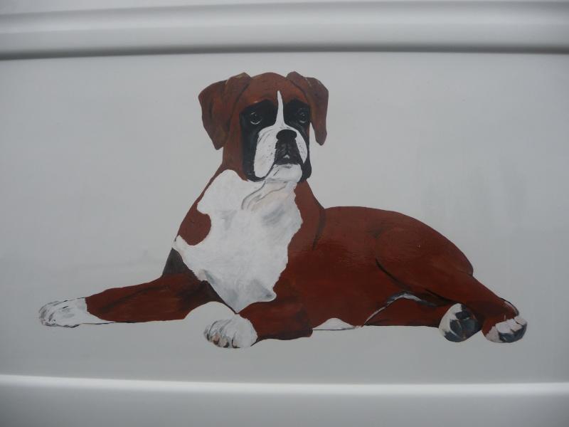 Dessins de chiens - Page 2 Daco-v10