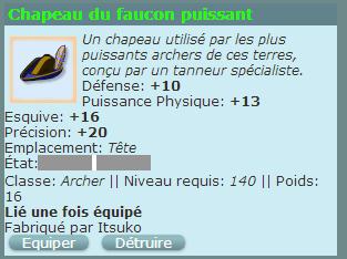 [vente] chapeau du faucon puissant Chap10