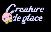 Créature de Glace
