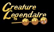 Créature Légendaire