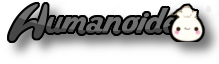 Humanoïde