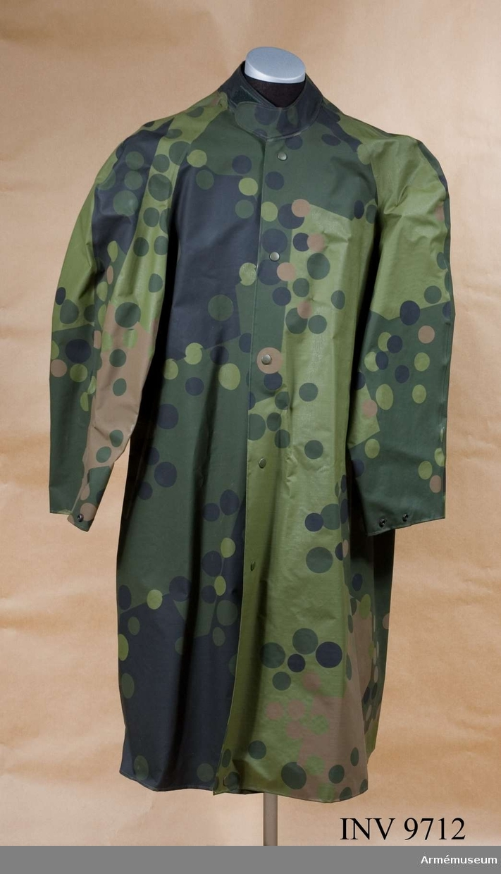 Swedish trial uniforms and camo patterns Am_00913