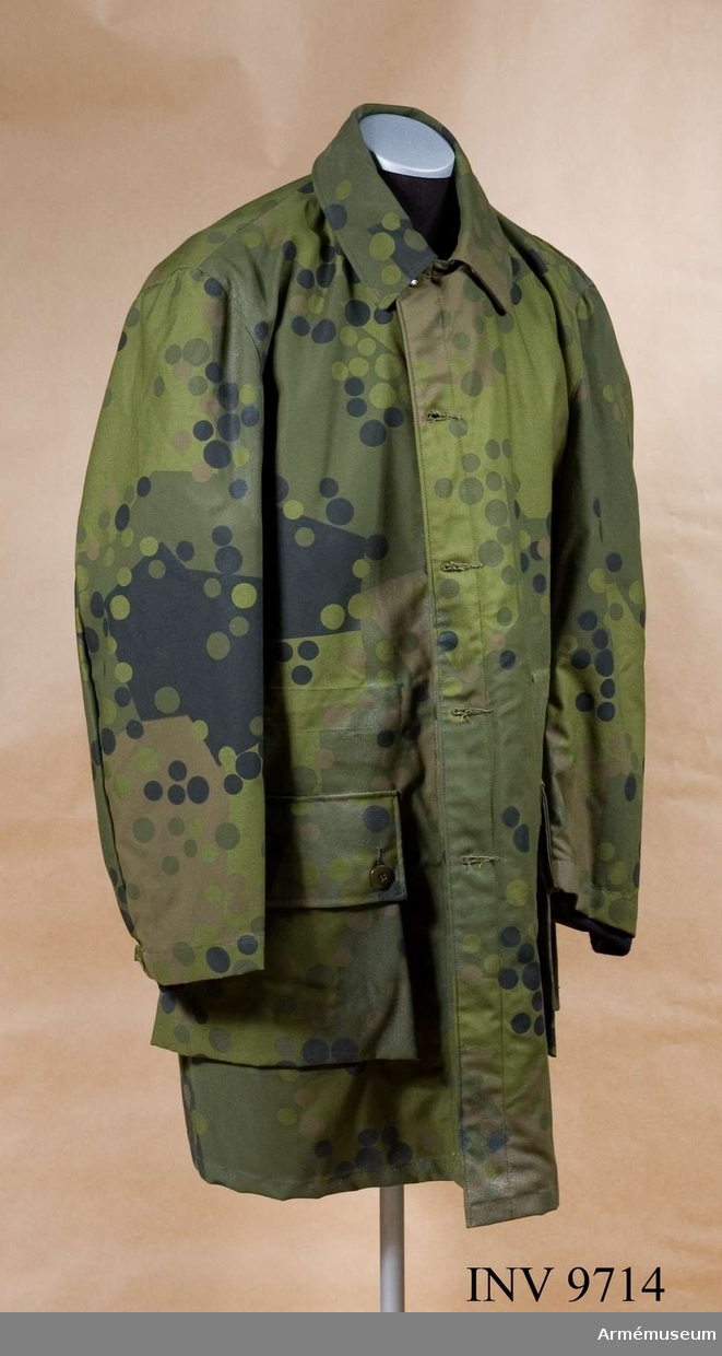 Swedish trial uniforms and camo patterns Am_00915