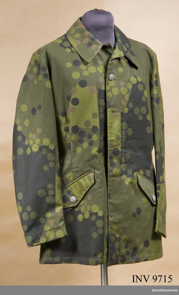 Swedish trial uniforms and camo patterns Am_00916