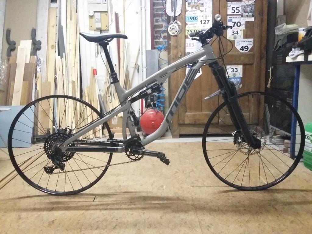 [Olivier] Un nouveau bike sur le forum ! - Page 6 20200110