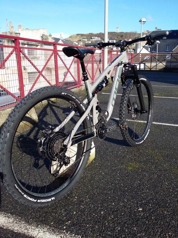 [Olivier] Un nouveau bike sur le forum ! - Page 6 20200112