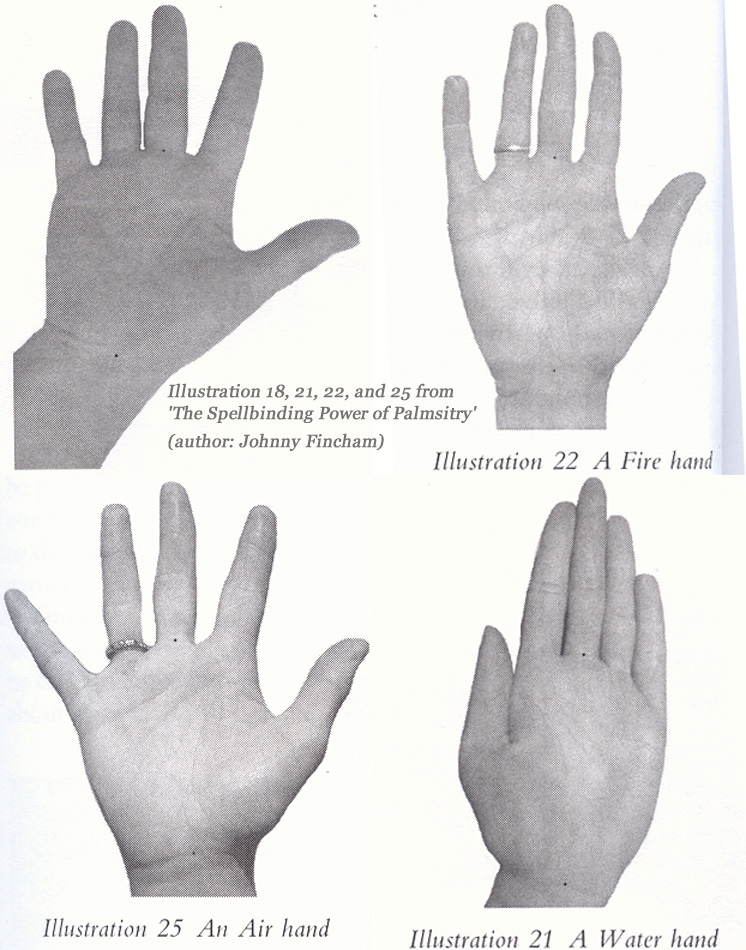 Do you have normal finger length? [locked] - Page 8 Hand-s10