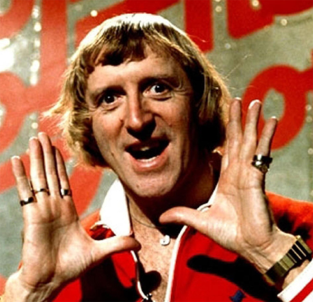 The hands of Jimmy Savile [1926-2011] Jimmy-10