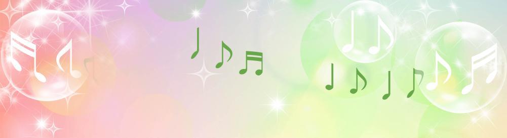 Музыкальный руководитель детского сада