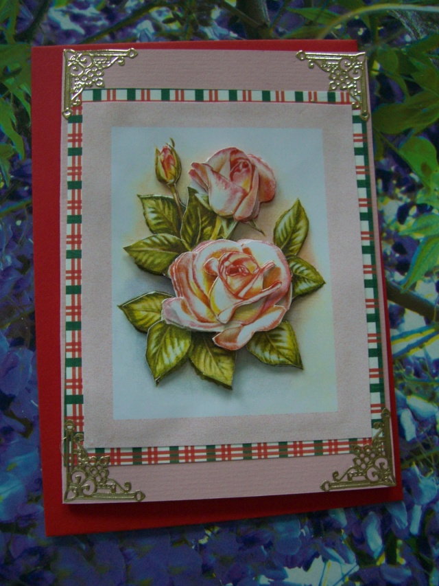 les cartes de lili Cimg0114