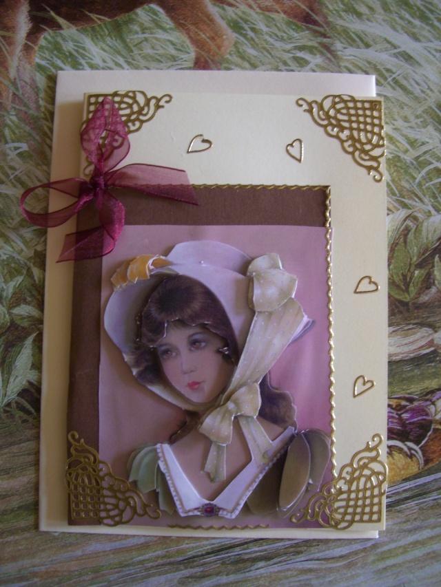 les cartes de lili Cimg0410