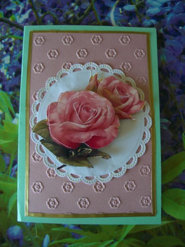 les cartes de lili Cimg1310