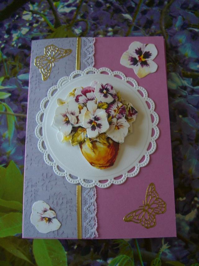 les cartes de lili Cimg1312