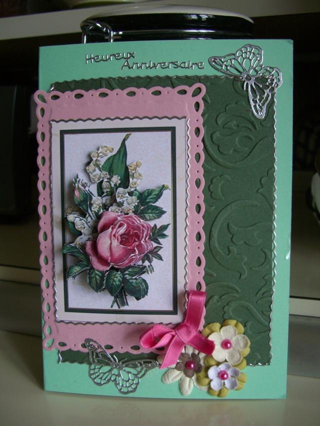 les cartes de lili Cimg1412