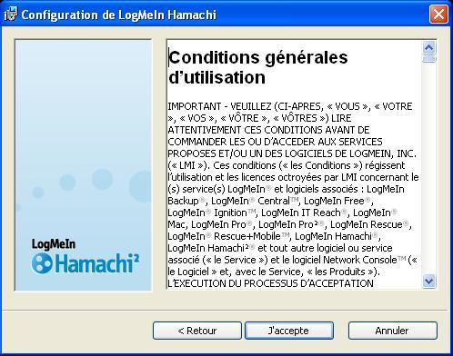 Réseaux & Serveurs de Jeux Publics (Français) 40909410