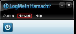 Public Gaming Networks & Servers (English) Hamach11