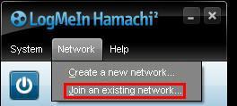 Public Gaming Networks & Servers (English) Hamach12