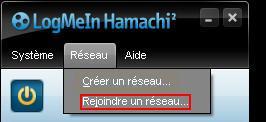 Réseaux & Serveurs de Jeux Publics (Français) Hamach13