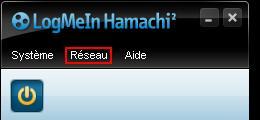 Réseaux & Serveurs de Jeux Publics (Français) Hamach14