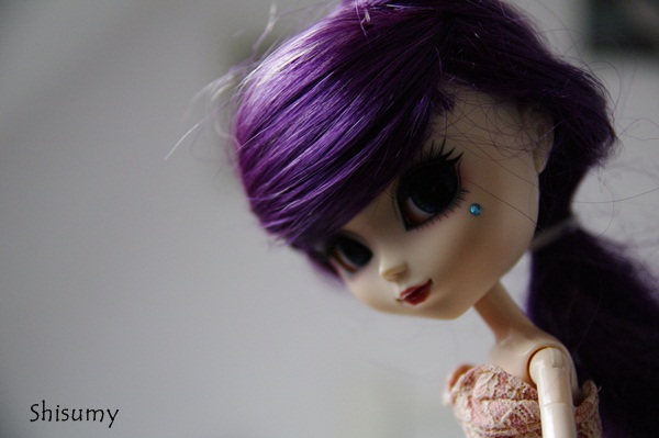 PULLIP PAAAAPIN♥ : Page 3♥ - Page 2 _igp5230