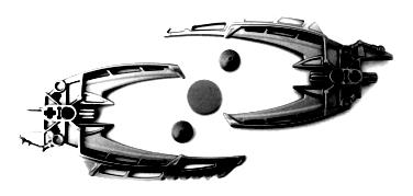 [Communauté] Atelier de créations graphiques Bionic10