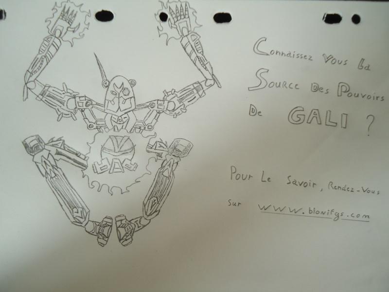 [Fan-Art] Pnicful's Arts, un grand merci d'avoir voté pour moi! - Page 4 Dsc04617