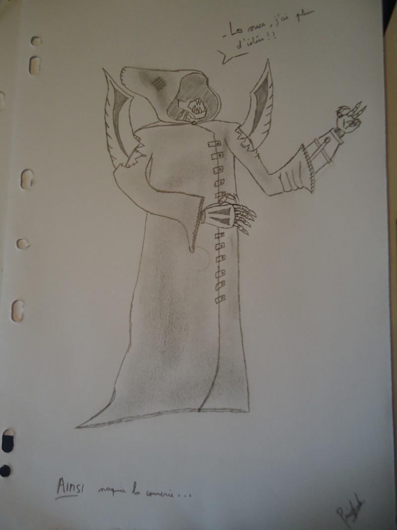 [Fan-Art] Pnicful's Arts, un grand merci d'avoir voté pour moi! - Page 4 Dsc04810