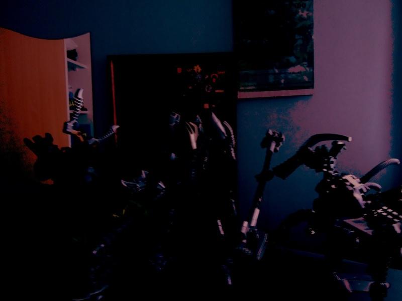 [MOC] Dark Troupers (D.T.) Dsc04813