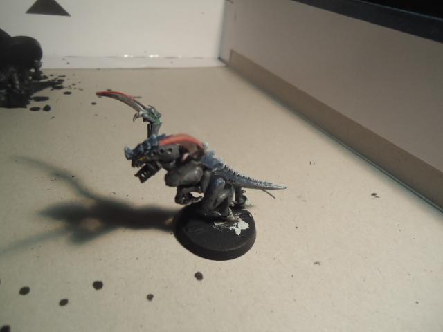 Flotte Ruche Dark Swarm Dsc06512