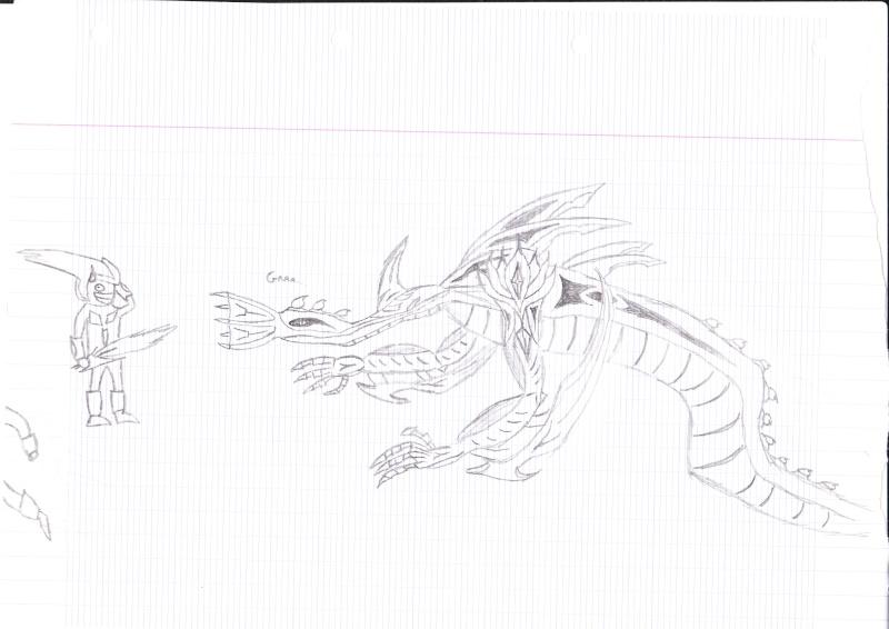 [Fan-Art] Pnicful's Arts, un grand merci d'avoir voté pour moi! - Page 3 Img_0010