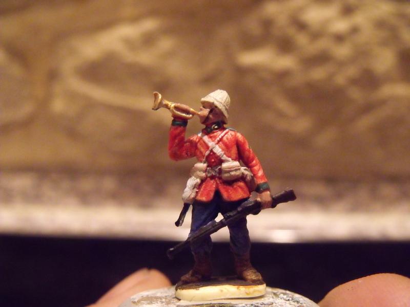 Zulu-Krieg 1:72 Dscf8829